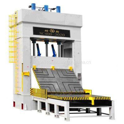 供应400吨合模机、深孔钻、翻模机、磁盘 找黄生13669811841