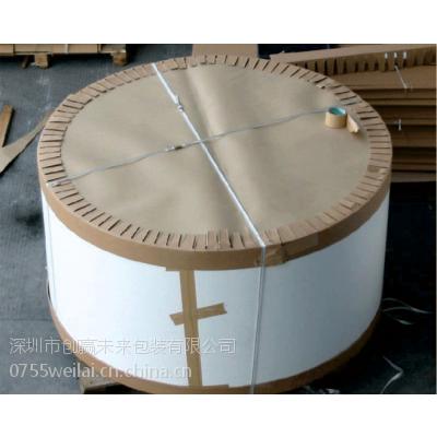 深圳纸护角龙华大浪民治纸护角观兰纸护角生产厂家热销