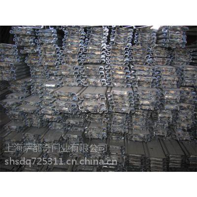 供应卷帘门价格上海钢质防火卷帘门厂家