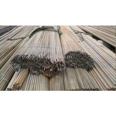 供应无缝钢管10*1.5锅炉管吹氧管10*2江西南昌鹰潭九江高炉吹氧管冶炼用