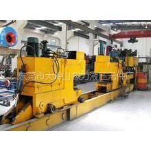 象力液压专业上门维修拉伸机 液压拉伸机维修 50T双动薄板拉伸机维修