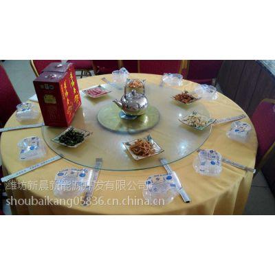 ★东营菏泽山东一次性市场餐具塑料好★晶珀特v市场图片