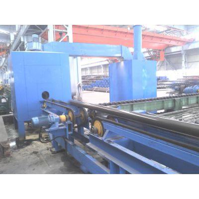 供应石油冶金机械供应