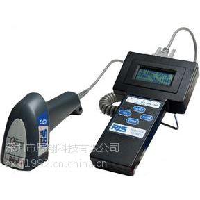 条码检测仪 条码检测等级 一维条码检测仪 RJS D4000条码检测仪