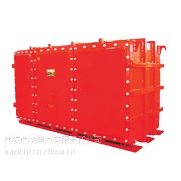 供应厂家直销 CMVFB高压防爆配套 高压防爆机芯 售后完善 价格优惠