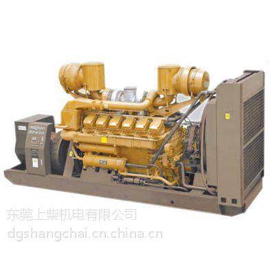 虎门柴油发电机出租厂家&发电机的十大品牌有哪些?