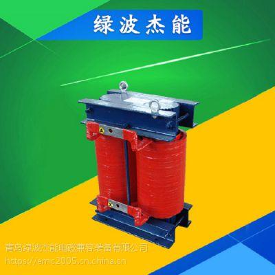 供应日本三菱变频器专用直流平波电抗器MLAD-VR-DR0080_绿波杰能