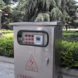 供应厂家出售  JKWB配电无功补偿成套装置
