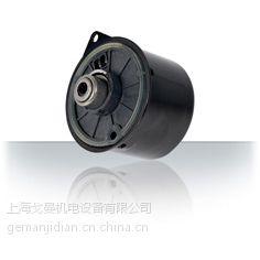 【Nidec 制动器|轮减速机】厂家直供