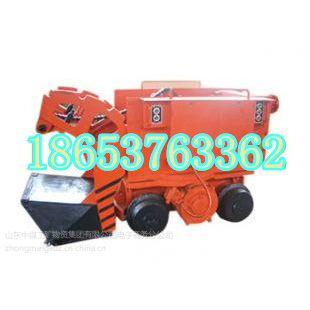 供应供应装岩机 电动装岩机 耙斗装岩机厂家、价格