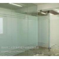 供应郑州贴玻璃膜/玻璃贴膜价格/玻璃贴膜多少钱?
