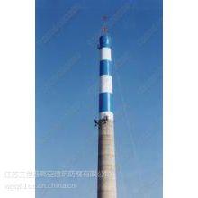 烟囱刷漆、烟囱内壁防腐热线18068886168