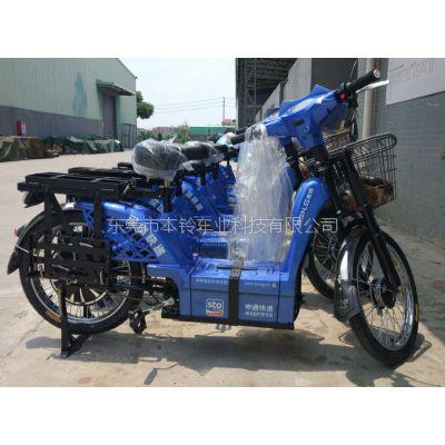 燃气管道抢修*电动车;燃气抢修车辆;深圳燃气抢修车辆