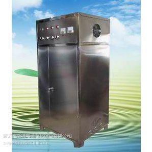 铁岭臭氧紫外线消毒柜厂家批发采购价格-【青岛维斯特销售】
