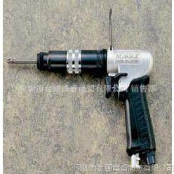 供应日本URYU瓜生品牌转矩控制型螺丝起子US-LT31PB