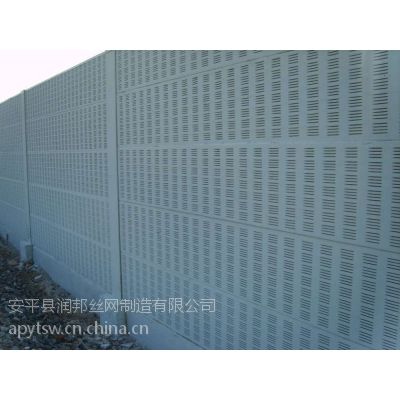 隔音墙体,隔墙板轻型环保,厂家报价,优质隔墙板-隔音隔墙板