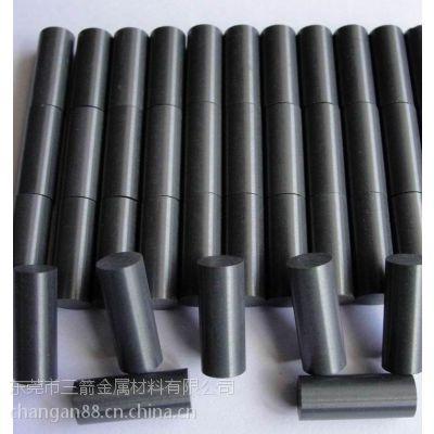 现货销售FCD50日标优质球墨铸铁,化学成分