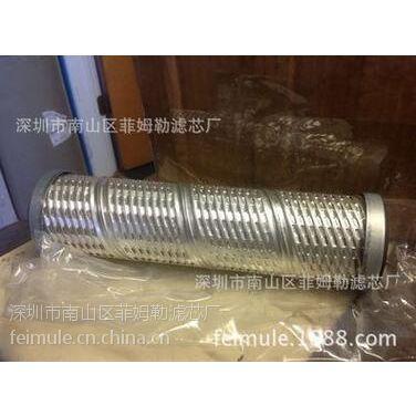 菲姆勒FEIMULE HILLIARD/HILCO PL310-12C 玻璃纤维
