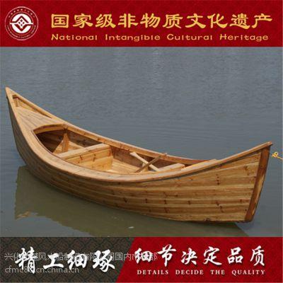 山东山西河北河南哪卖船 生产出售捕鱼船,小木船