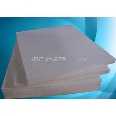 硅酸铝保温板多少钱一箱 陶瓷纤维棉板 硅酸铝板