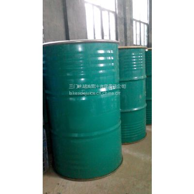 供应天然液态发酵的苹果原醋,酸度3.8%,口味纯正,无添加