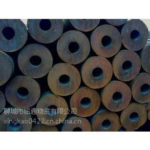16Mn方管|重庆厚壁矩管现货价格