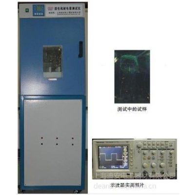 供应漆包线耐电晕测试仪