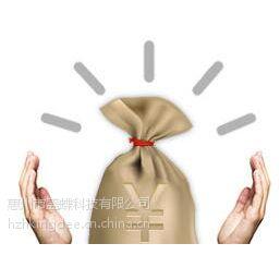 金蝶kis商贸版、惠州金蝶软件、进销存软件、财务管理、仓库管理