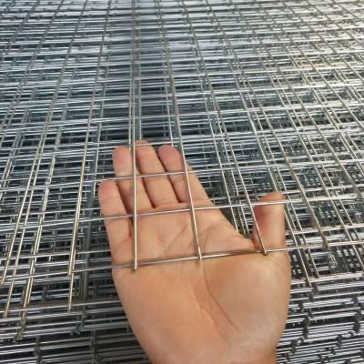 济宁建筑屋面采暖钢丝网片-1.5-3mm国标丝建筑地暖网片5折专场