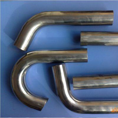 福建TP304不锈钢管,厦门不锈钢排气用管