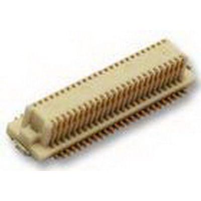 供应广濑HRS连接器DF12E (3.0)-40DS-0.5V