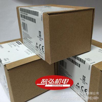 特价供应西门子PLC/EM223 数字量输入/输出模块6ES7223-1BH22-0XA8