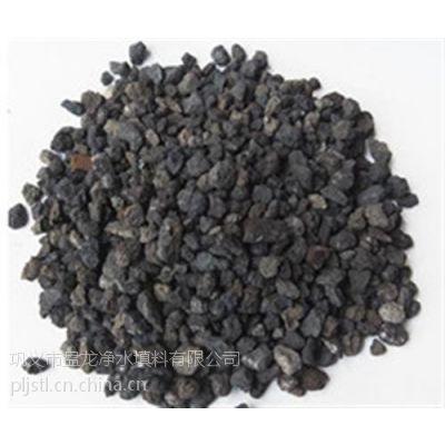 批发海绵铁除氧剂、海绵铁除氧剂供应、盘龙净水海绵铁