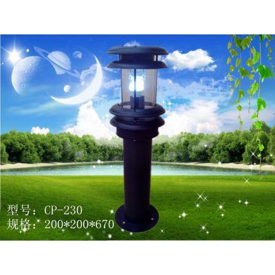 景观草坪音箱灯系列、庭院草坪音箱灯系列电话010-62472597