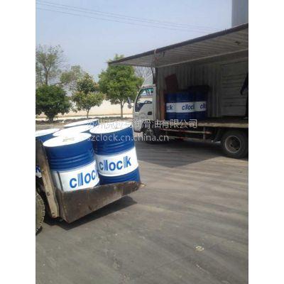 克拉克不回收废变压器油