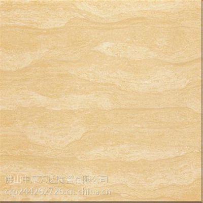 抛光砖、抛光砖生产销售、中意万达陶瓷