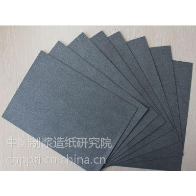 北京无石棉板在哪家有的卖