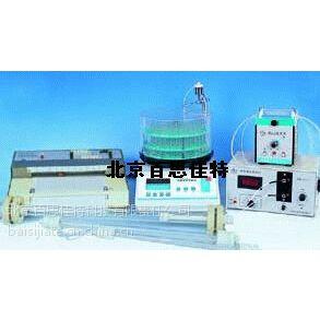 北京百思佳特xt19770自动核酸蛋白分离层析仪