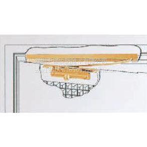 供应LCN3133系列隐藏式闭门器