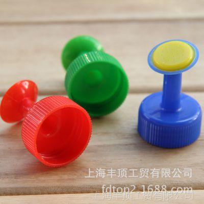 设计加工定制园艺简易喷头工农业用塑料制品注塑加工成注射成型