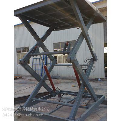 安徽升降机|液压升降平台|固定式液压升降机|厂家直销价格优惠