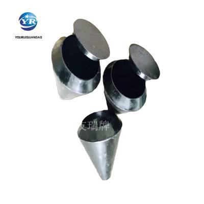 厂家直销DN40带盖排水漏斗,漏网方形漏斗,通气管道用风帽