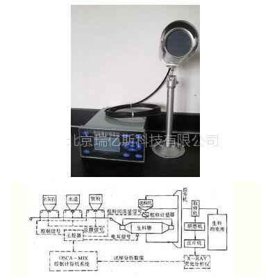 智能磨音测量仪(电耳)生产哪里购买怎么使用价格多少生产厂家使用说明安装操作使用流程