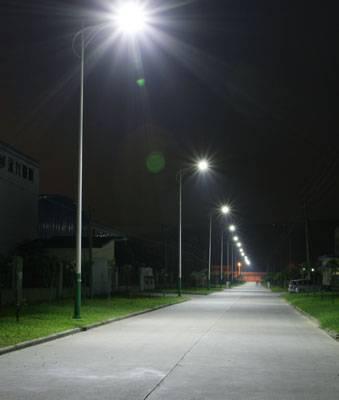 锡林浩特7米太阳能路灯厂家【厂家批发1586元】
