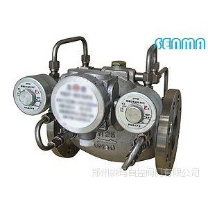 电液阀SPDF