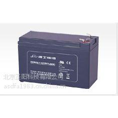 理士蓄电池DJM1260信阳代理含税报价