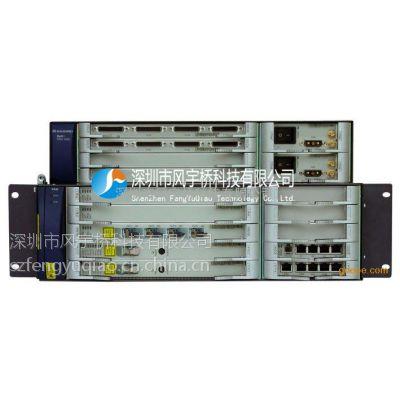 供应华为OPTIX OSN 1500B智能光传输系统