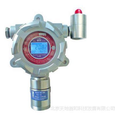 MIC-500-CO2-A二氧化碳变送器/固定式二氧化碳检测仪