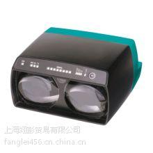 MS182-2415/230VAC MS182-2415/115VAC MS182-2415/24V
