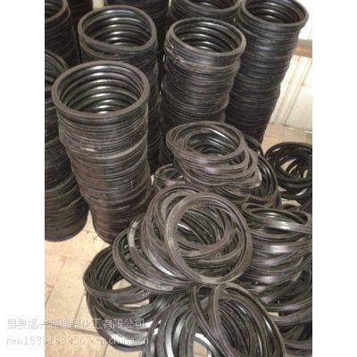 淮安硅胶制品生产商-批发